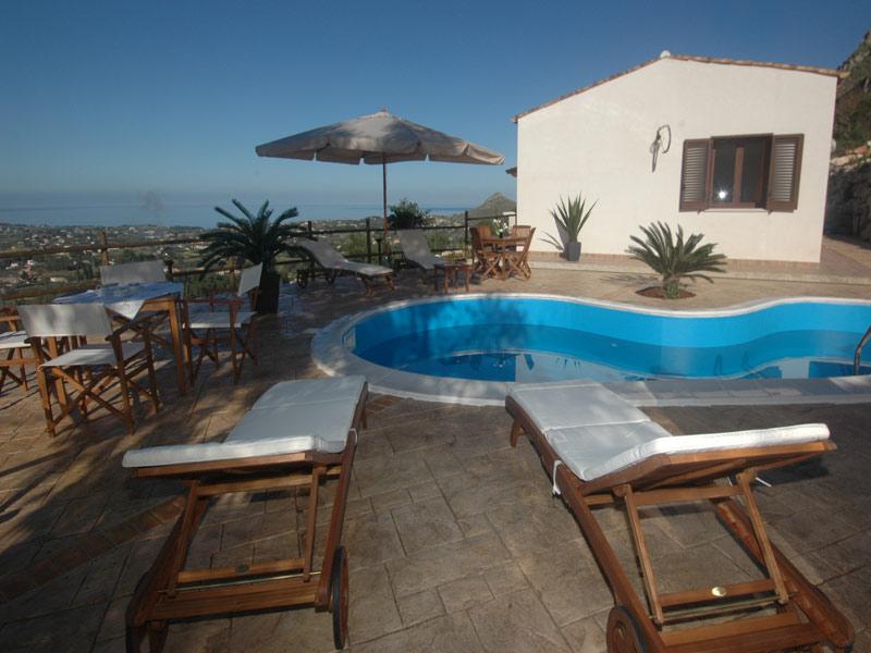Clarissa_Castellammare_del_Golfo_15_Pool