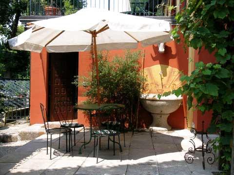 foto di casa vacanza Rusconi_Quartett_2266_Verbania_10_Balkon