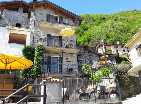 Casa Amarone Galerie