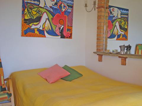 Casa Asti Galerie