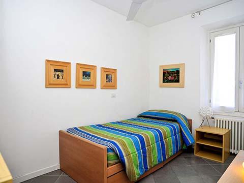 Casa Bellavista Galerie