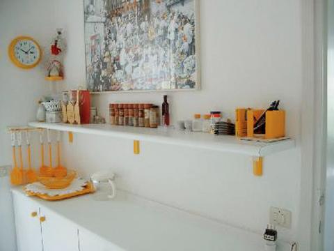 Casa Carina 539 Galerie