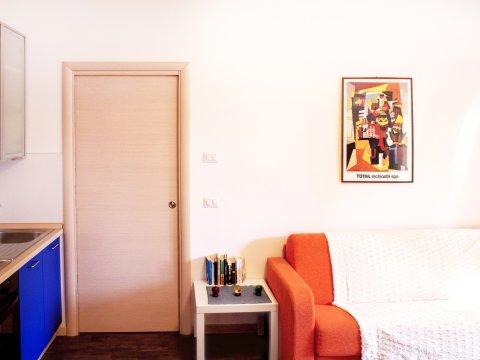 Casa Cedro 103 Galerie