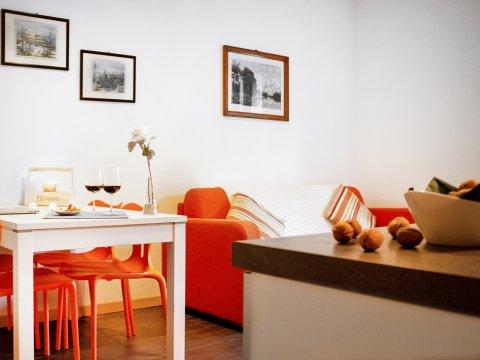 Casa Cedro 205  Galerie