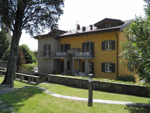 Casa Cedro 309 Galerie