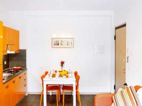 Casa Cedro 312 Galerie