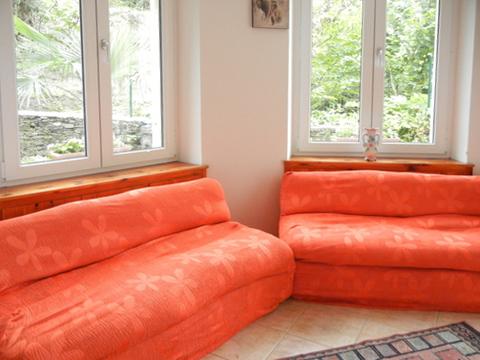 Casa Cesari Primo 2483 Galerie