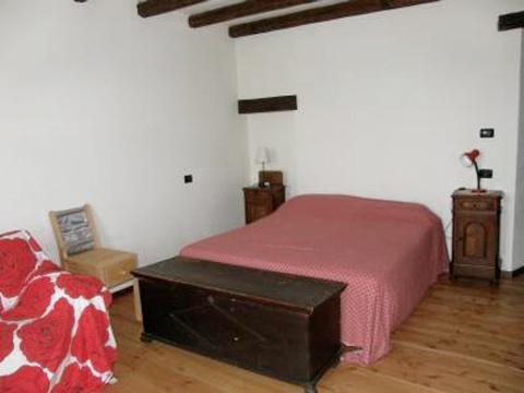 Casa Chiara 537 Galerie