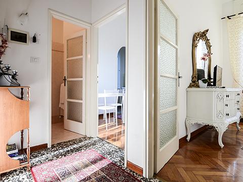 Casa Favola Galerie