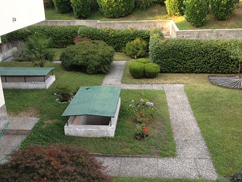 Casa Home of Bellagio - 0 Galerie