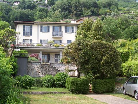Casa Il Bosso 101 Galerie