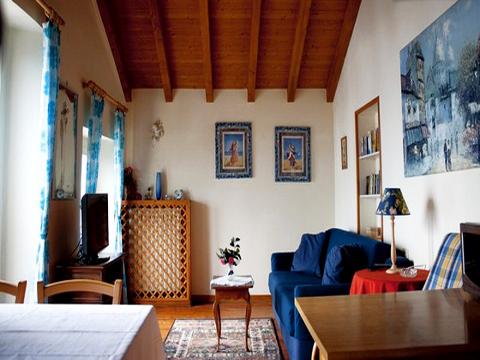 Casa Josefa Primo 3779 Galerie