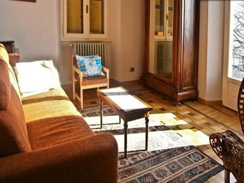 Casa Josefa Secondo 3780 Galerie