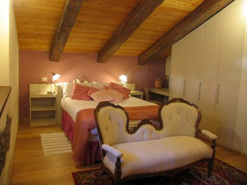 Casa Mariucca Camelia 754 Galerie