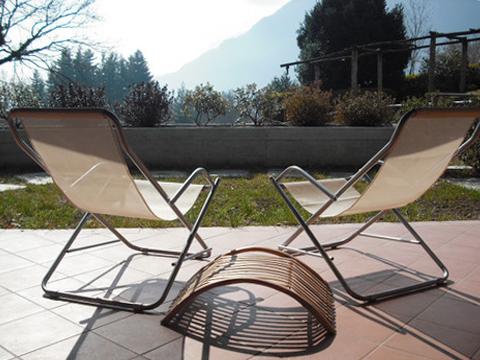 Casa Picchio Primo 700 Galerie