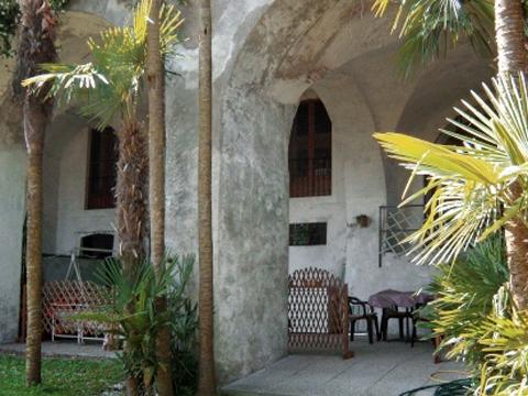 Casa Portici 576 Galerie