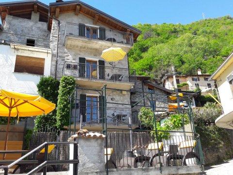 Casa Sangiovese Galerie