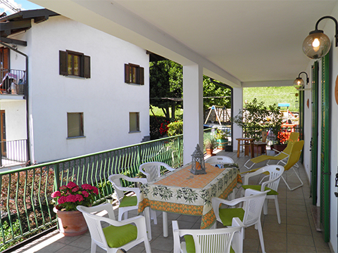 Bild von ferienhaus am Comersee Teresa_Stazzona_10_Balkon