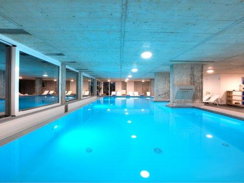Resort Valarin Palermo Galerie