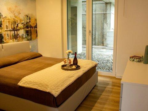 Resort Valarin Roma Galerie