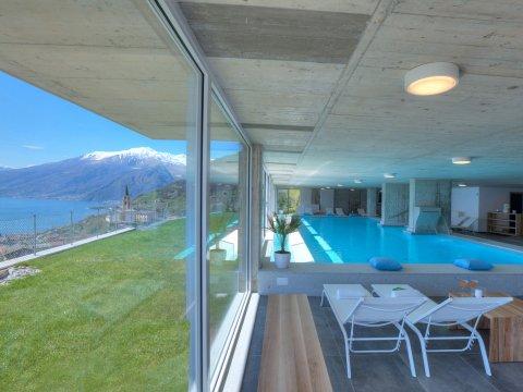 Resort Valarin Verona Galerie