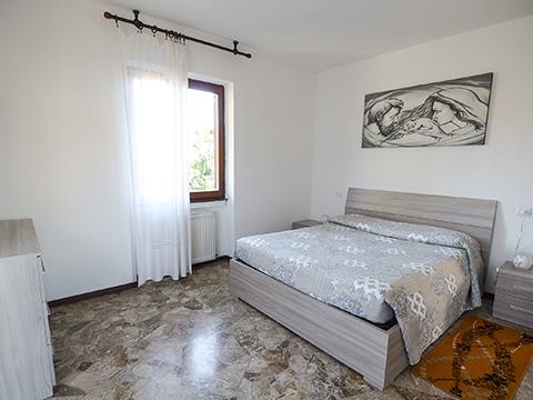 Casa Valli Galerie