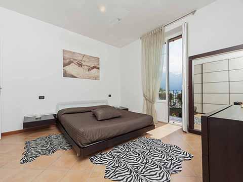 Casa Villa 800 Galerie