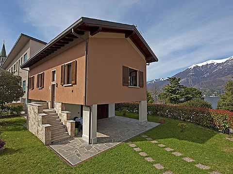 Casa Villa Parco Galerie