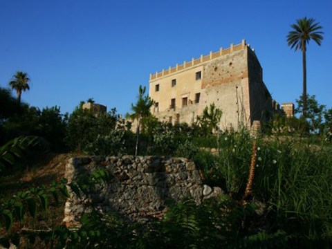 Immagine di Villafranca Tirrena