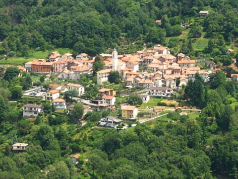 Picture of Bassano Tronzano