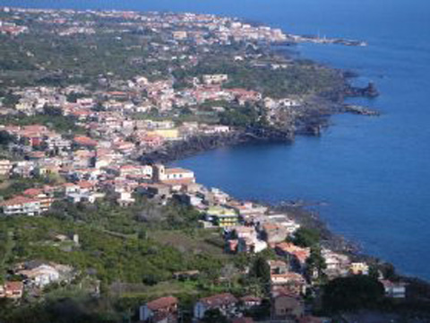 Picture of Acireale Stazzo