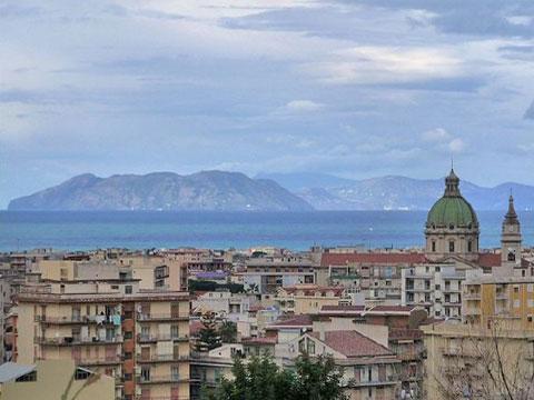 Lago di como guida turistica barcellona caldera e for Vacanza a barcellona offerte