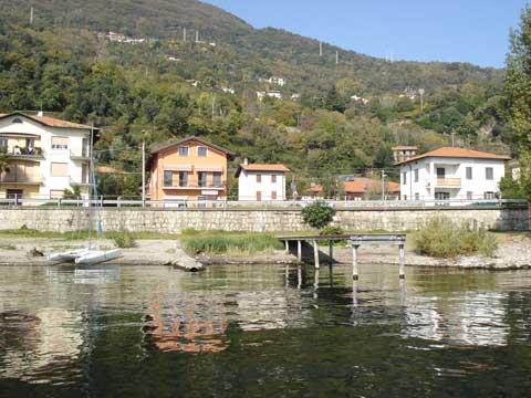 Picture of Santa Maria